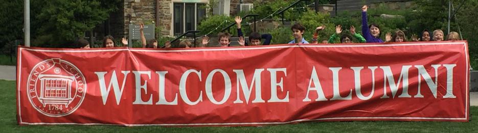 alumni banner small